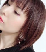「和漢メディカのヘアケアサプリ!黒ツヤソフト」の画像(10枚目)