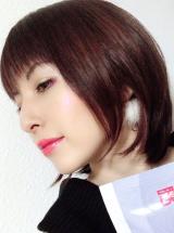 「和漢メディカのヘアケアサプリ!黒ツヤソフト」の画像(14枚目)