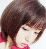 「和漢メディカのヘアケアサプリ!黒ツヤソフト」の画像(11枚目)