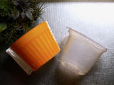 「時短スープで朝から温活 モンマルシェ・野菜を食べるレンジカップスープ」の画像(17枚目)