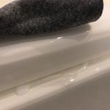 「◆お風呂のコーティングで6か月キレイが続く!?」の画像(5枚目)
