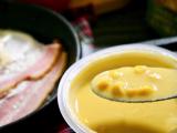 「時短スープで朝から温活 モンマルシェ・野菜を食べるレンジカップスープ」の画像(7枚目)