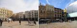 モンセラットとバルセロナ滞在の旅 2の画像(3枚目)