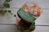 「時短スープで朝から温活 モンマルシェ・野菜を食べるレンジカップスープ」の画像(12枚目)