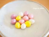 【PR】偏食っ子にオススメ!牛乳嫌いな娘にカルシウムグミを試してみた!の画像(14枚目)
