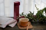 「時短スープで朝から温活 モンマルシェ・野菜を食べるレンジカップスープ」の画像(9枚目)