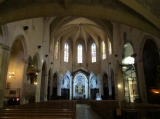 モンセラットとバルセロナ滞在の旅 2の画像(11枚目)