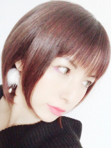 「和漢メディカのヘアケアサプリ!黒ツヤソフト」の画像(9枚目)
