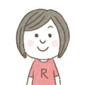 【PR】偏食っ子にオススメ!牛乳嫌いな娘にカルシウムグミを試してみた!の画像(10枚目)