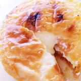 「ダブルで美味しい♪八天堂フレンチトースト」の画像(8枚目)