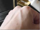 エクレージュのアイクリームの画像(8枚目)
