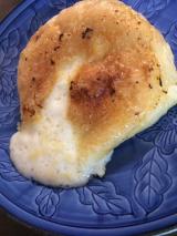 引き続き、美味しかったもの!八天堂とろけるフレンチトースト(クリームパン)の画像(7枚目)