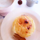 「ダブルで美味しい♪八天堂フレンチトースト」の画像(7枚目)