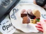 コラーゲンが摂取できる♪味わいリッチなチョコケーキ【コラカフェ ベイクドショコラ】の画像(8枚目)