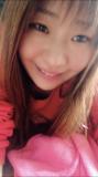 顔写真✩.*˚