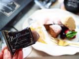 コラーゲンが摂取できる♪味わいリッチなチョコケーキ【コラカフェ ベイクドショコラ】の画像(6枚目)