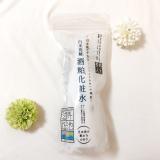 日本人の肌にぴったり♡酒粕化粧水の画像(3枚目)
