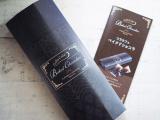コラーゲンが摂取できる♪味わいリッチなチョコケーキ【コラカフェ ベイクドショコラ】の画像(2枚目)