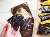 コラーゲンが摂取できる♪味わいリッチなチョコケーキ【コラカフェ ベイクドショコラ】の画像(4枚目)