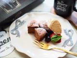 コラーゲンが摂取できる♪味わいリッチなチョコケーキ【コラカフェ ベイクドショコラ】の画像(11枚目)