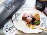 コラーゲンが摂取できる♪味わいリッチなチョコケーキ【コラカフェ ベイクドショコラ】の画像(15枚目)