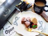 コラーゲンが摂取できる♪味わいリッチなチョコケーキ【コラカフェ ベイクドショコラ】の画像(7枚目)