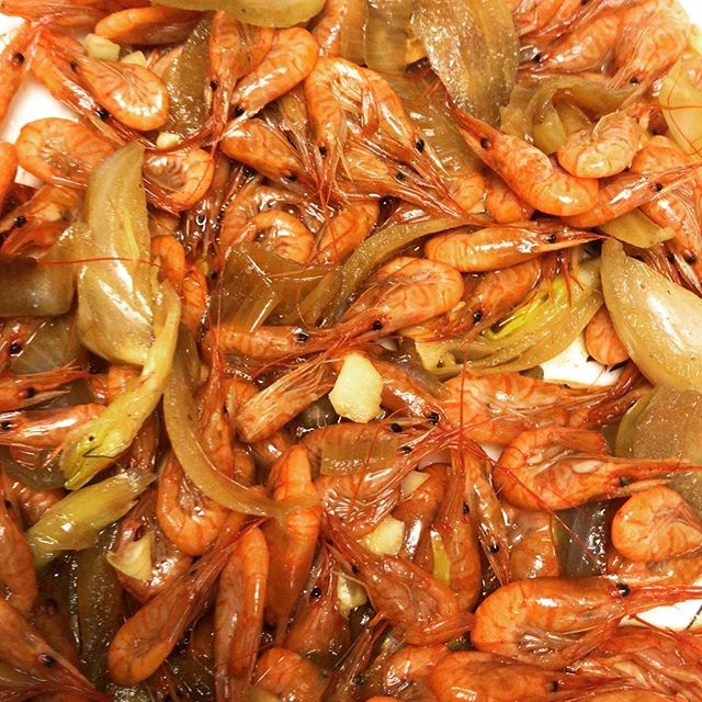口コミ投稿:#こめ油 #米油 #油 #調味料 #料理 #料理写真 #レシピ #築野食品 #クッキング #クッキ…