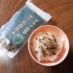 The北海道ファーム水芭蕉米 新米「むすび(おぼろづき)」.今年の10月に収穫された北海道産の美味しい新米。減化学肥料と減農薬で栽培した特別栽培米です.こちらのお米なんと、日本…のInstagram画像