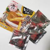 「♡ マルトモ レンジで簡単 煮魚の素 お魚まる ♡」の画像(3枚目)