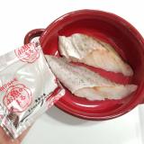 「【3分で簡単煮魚】忙しい時の裏技レシピ✨」の画像(3枚目)