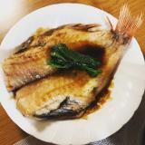 「♡ マルトモ レンジで簡単 煮魚の素 お魚まる ♡」の画像(10枚目)