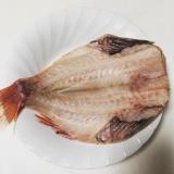 「♡ マルトモ レンジで簡単 煮魚の素 お魚まる ♡」の画像(6枚目)