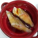 「【3分で簡単煮魚】忙しい時の裏技レシピ✨」の画像(4枚目)