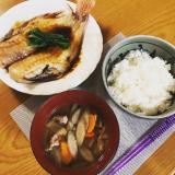 「♡ マルトモ レンジで簡単 煮魚の素 お魚まる ♡」の画像(1枚目)