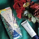 pdc 薬用ファンデーションWN ダイレクトホワイトdeW 美白ファンデーション 30gを試してみました😃このファンデーション、洗顔後顔を拭いたら直ぐに塗れるんです‼️スキンケアからメイクまで…のInstagram画像