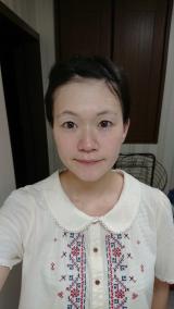【モニター】麻布十番の手作り洗顔石鹸専門店アンティアン クイーンオブソープ「ラベンダーハニー」の画像(3枚目)