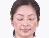 「ハイドロキノンを5%配合 高濃度美容液」の画像(1枚目)