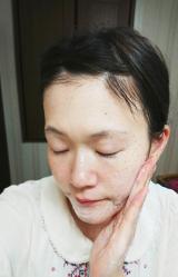 【モニター】麻布十番の手作り洗顔石鹸専門店アンティアン クイーンオブソープ「ラベンダーハニー」の画像(5枚目)