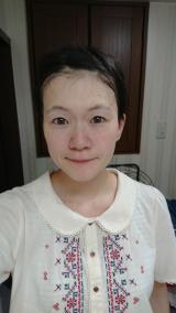 【モニター】麻布十番の手作り洗顔石鹸専門店アンティアン クイーンオブソープ「ラベンダーハニー」の画像(6枚目)
