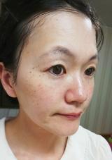 【モニター】麻布十番の手作り洗顔石鹸専門店アンティアン クイーンオブソープ「ラベンダーハニー」の画像(7枚目)