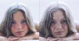 「メリーチョコレートのミルフィーユ♪」の画像(3枚目)