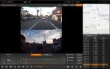 「ドライブレコーダー 使用感」の画像(16枚目)