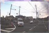 「ドライブレコーダー 使用感」の画像(11枚目)