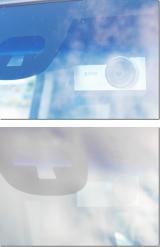 「ドライブレコーダー 使用感」の画像(3枚目)
