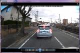 「ドライブレコーダー 使用感」の画像(10枚目)