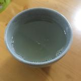 化学調味料無添加★オール北海道産昆布茶★の画像(4枚目)