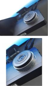 「ドライブレコーダー 使用感」の画像(17枚目)