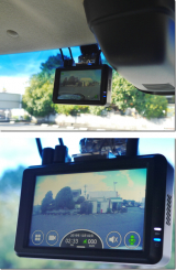 「ドライブレコーダー 使用感」の画像(4枚目)