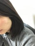 艶髪になりたい!