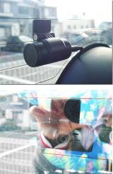 「ドライブレコーダー 使用感」の画像(7枚目)